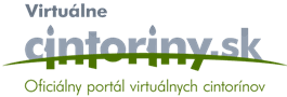cintorin virtual logo.png